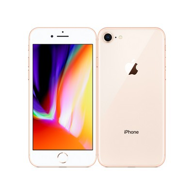 iPhone-8-256GB