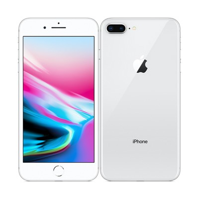 iPhone-8-Plus-256GB