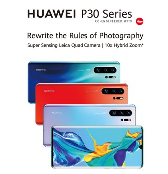 huawei-p30-tg-fone-the-new-flagship