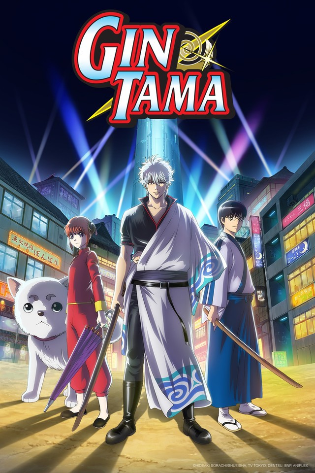 gintama-season-10