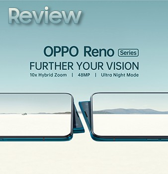 review-oppo-reno-series