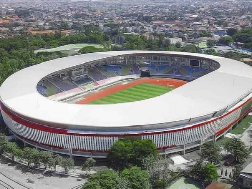 Stadion-manahan-persis-solo