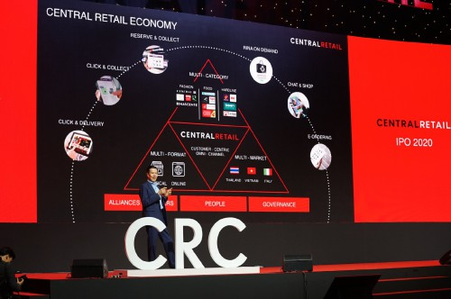 CRC IPO2020 (11)