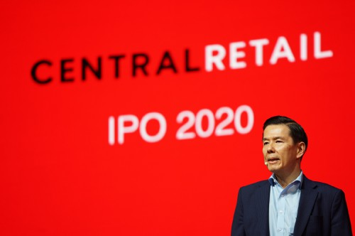 CRC IPO2020 (7)