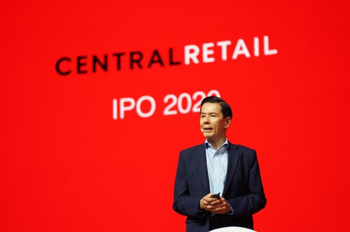 CRC IPO2020 (8)