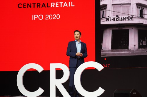 CRC IPO2020 (9)