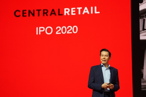 CRC IPO2020 (10)