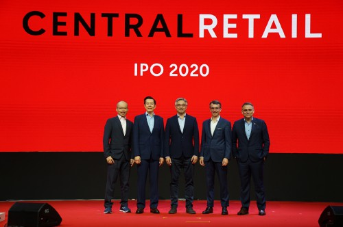 CRC IPO2020 (3)