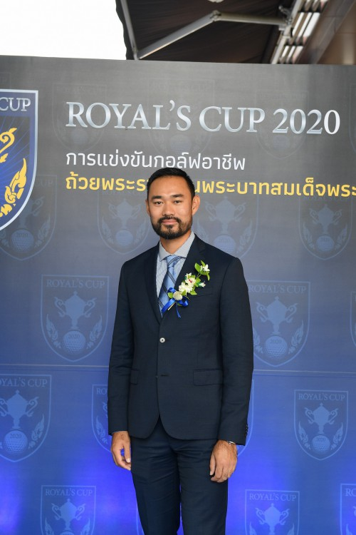 Royal's Cup (18) resize