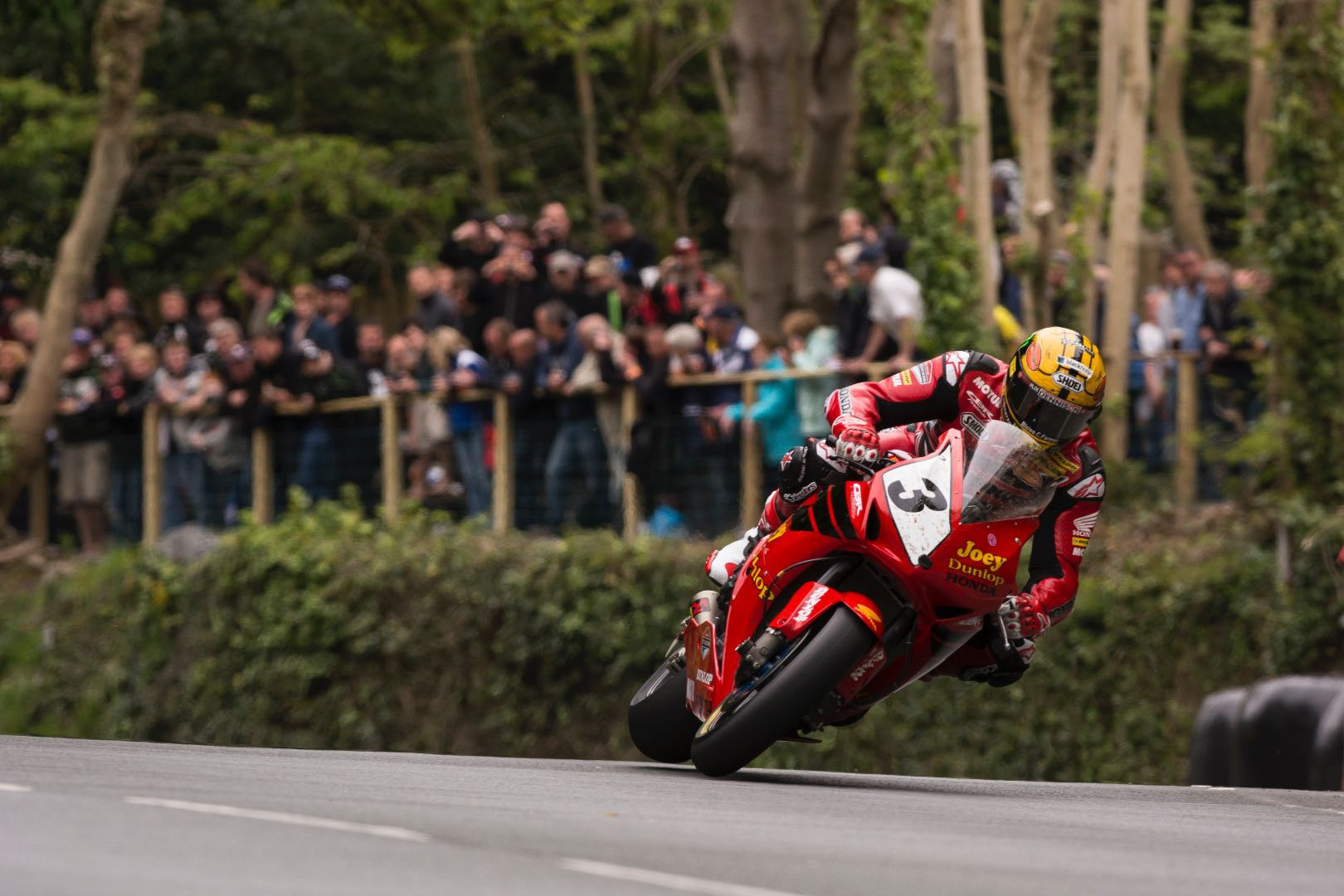 2020 isle of man tt canceled