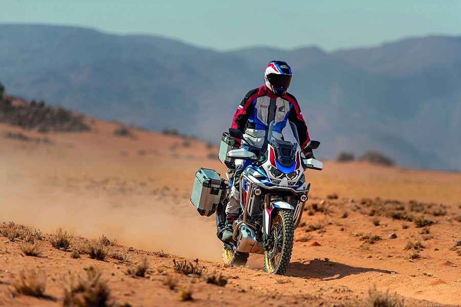 New Africa Twin 200324 0004