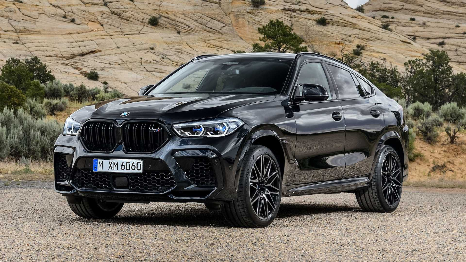 2020 bmw x6 m competition (1)