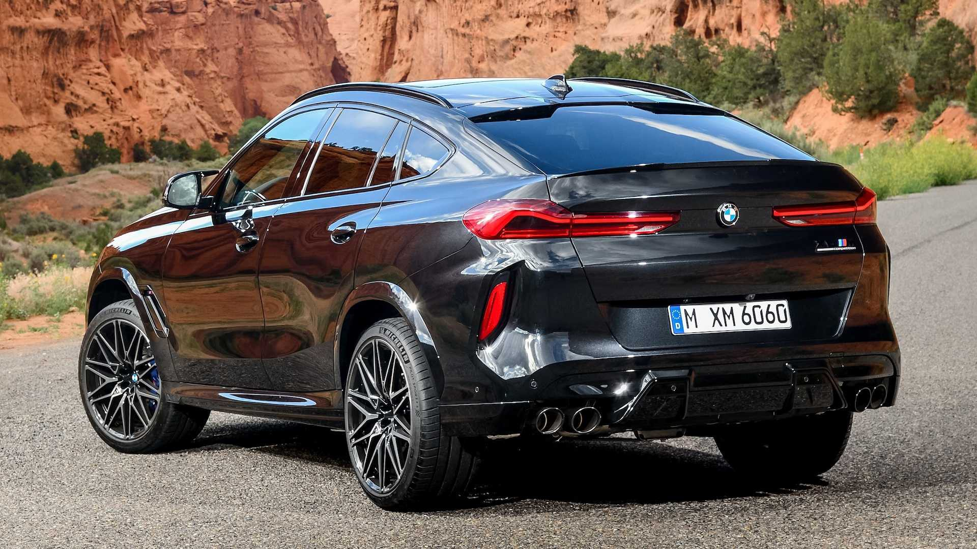 2020 bmw x6 m competition (3)