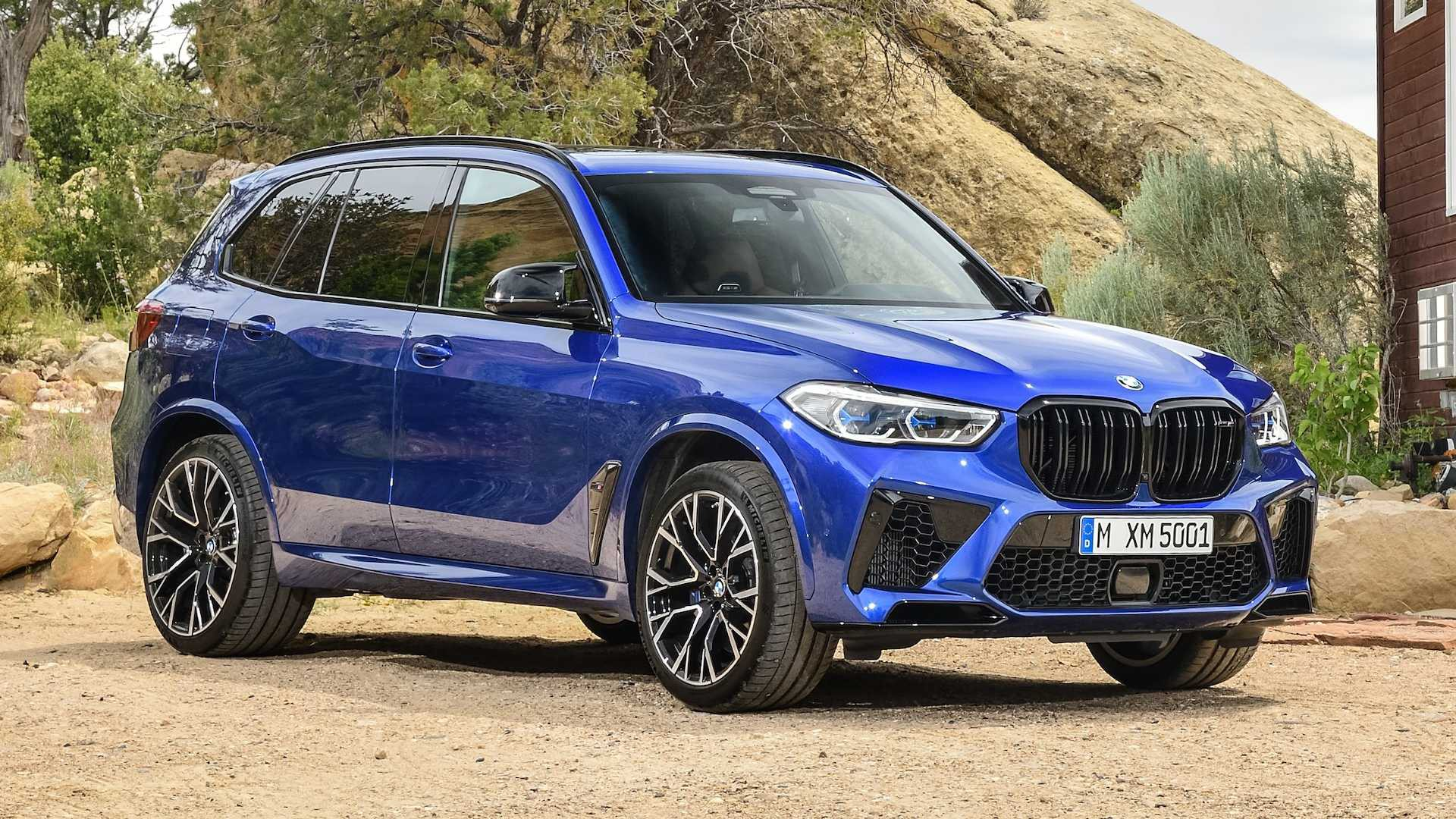 2020 bmw x5 m competition (5)