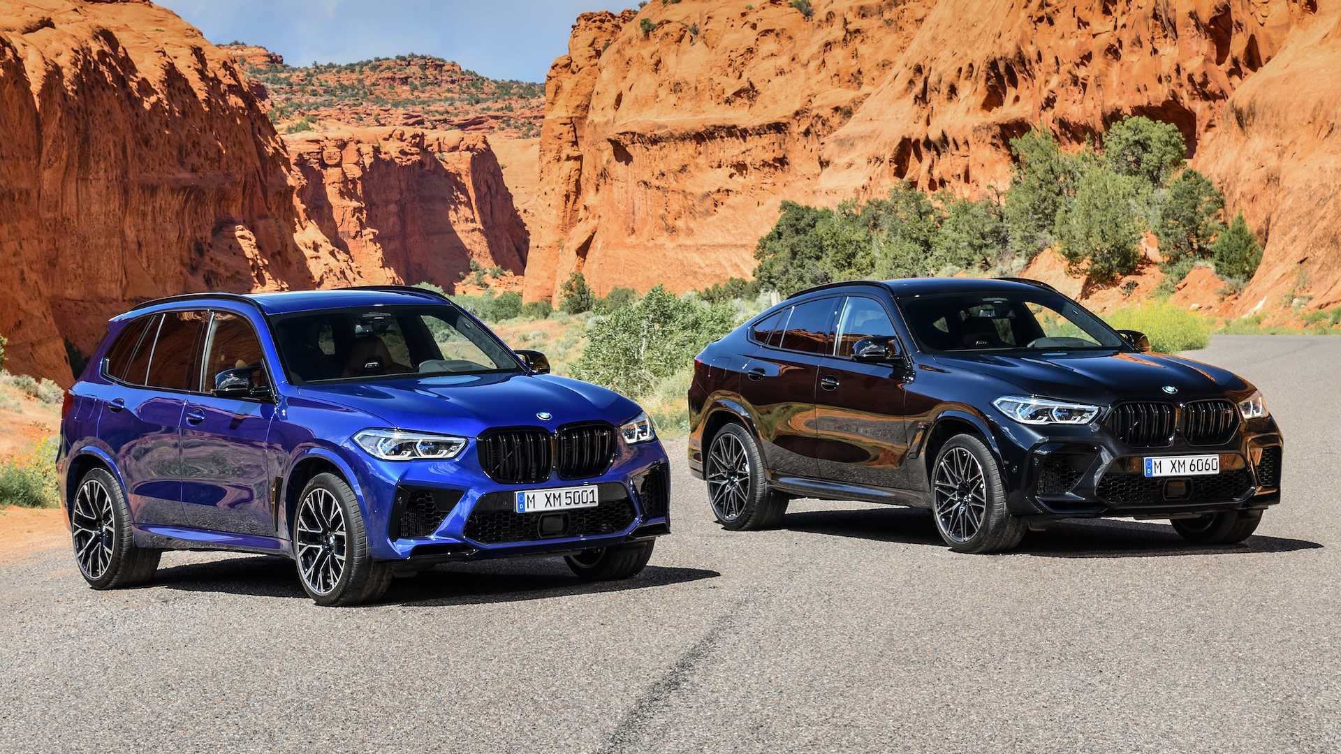 2020 bmw x5 m competition (1)