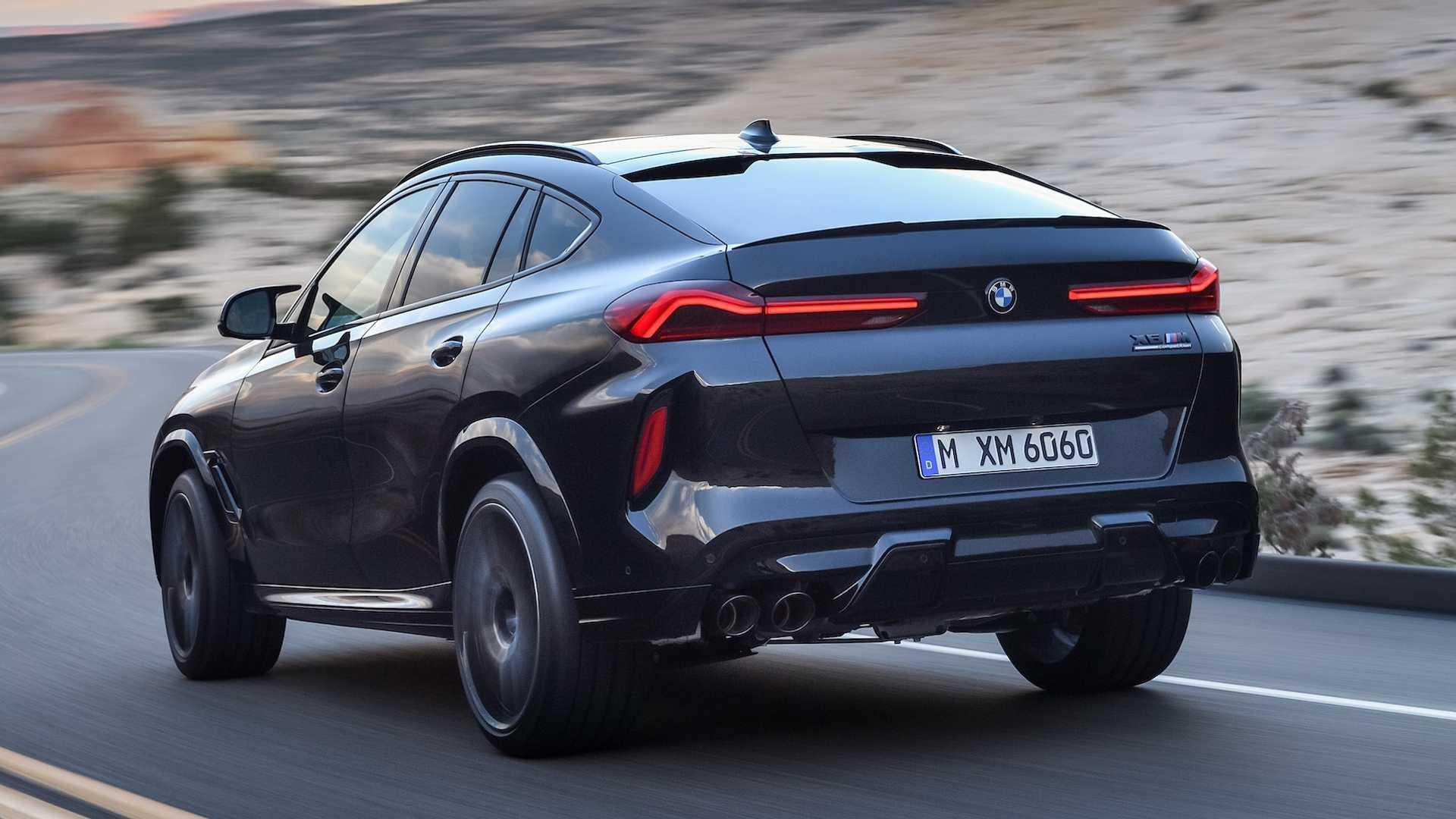 2020 bmw x6 m competition (6)