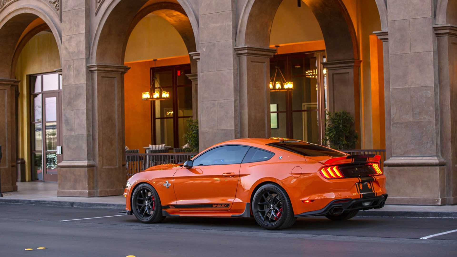 2020 shelby super snake with bold package (5)