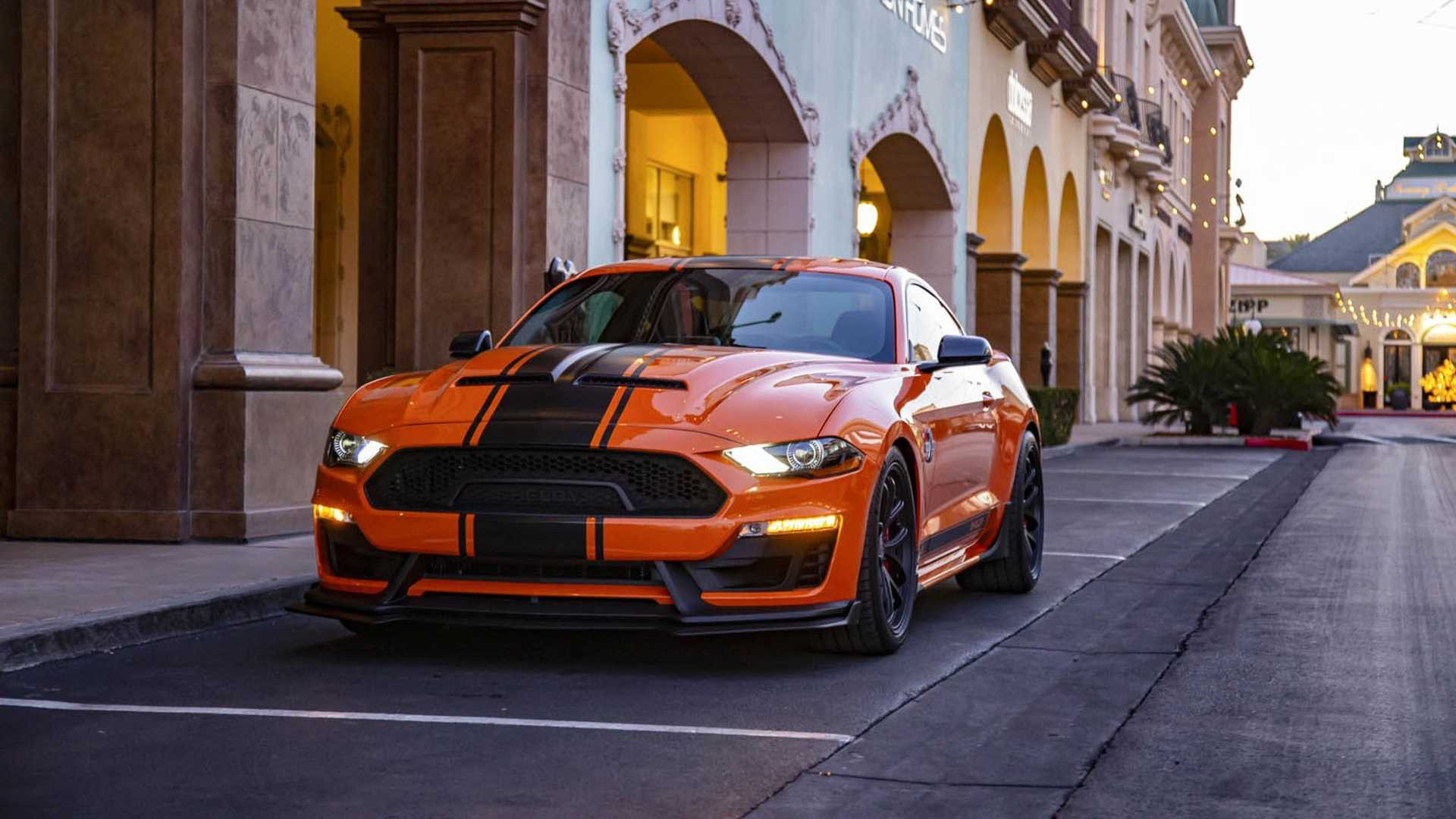 2020 shelby super snake with bold package (1)