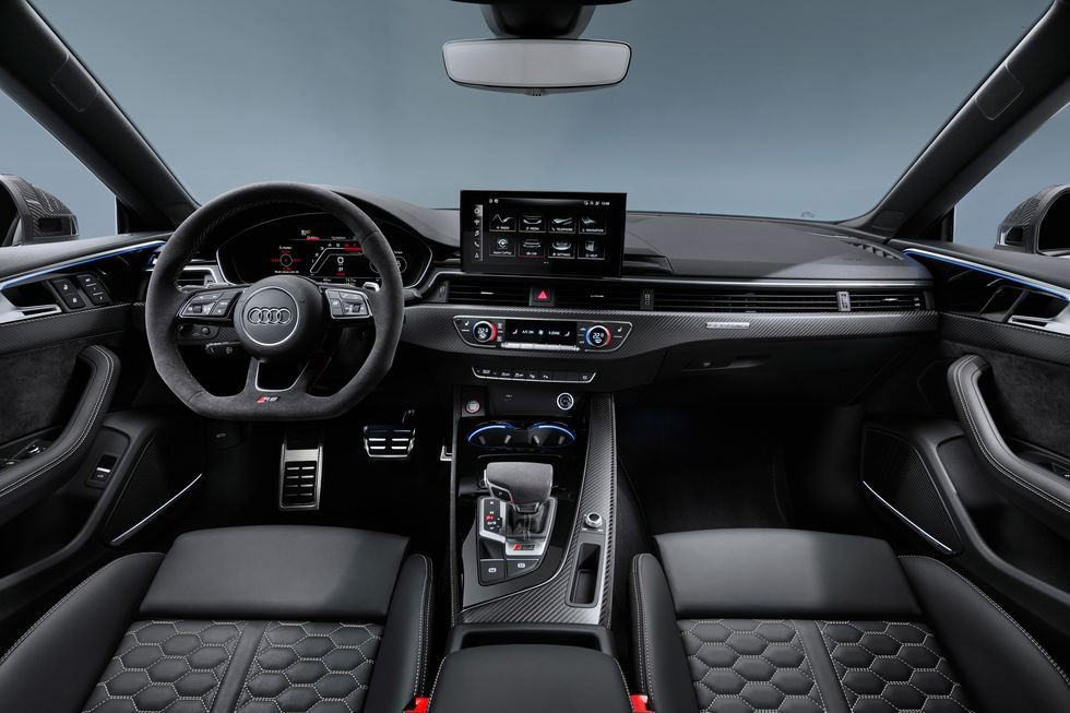 2020 audi rs5 coupe 110 1575990096