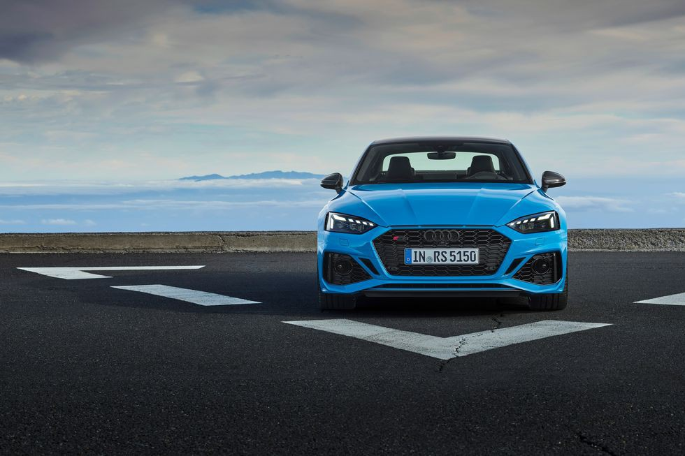 2020 audi rs5 coupe 105 1575990098