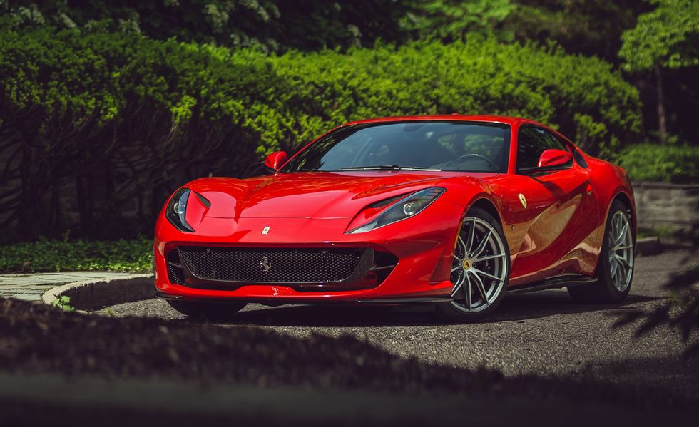 2018 ferrari 812superfast 116 hero 1544462897