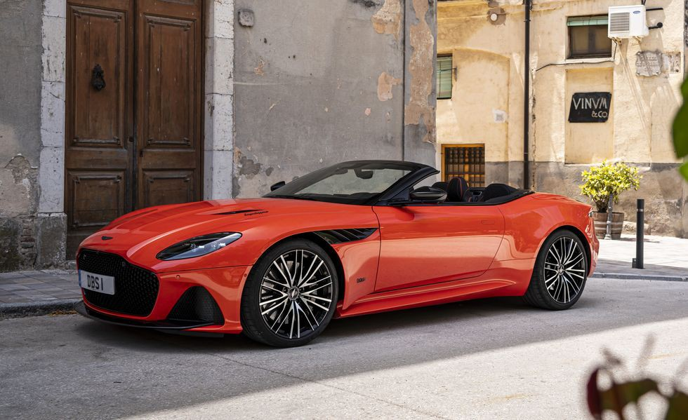 2020 aston dbs superleggera volante 109 1562086382