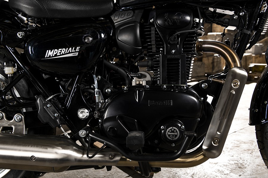 Imperiale400 03