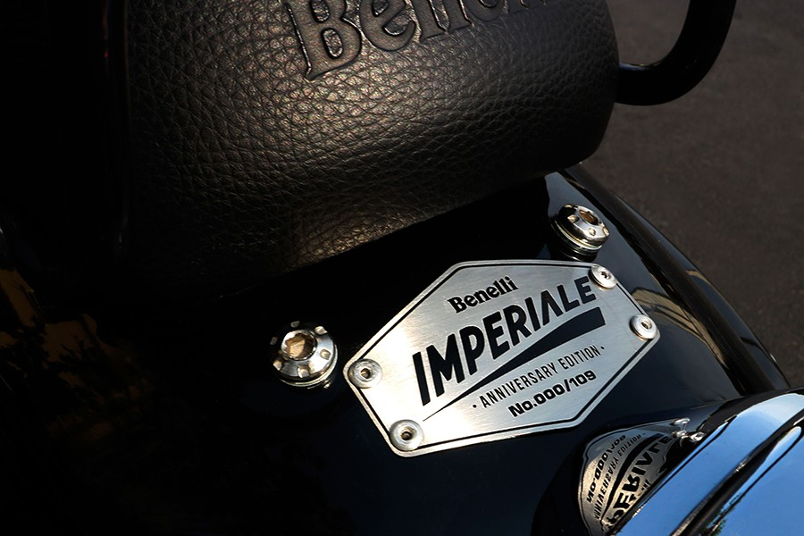 Imperiale400 10