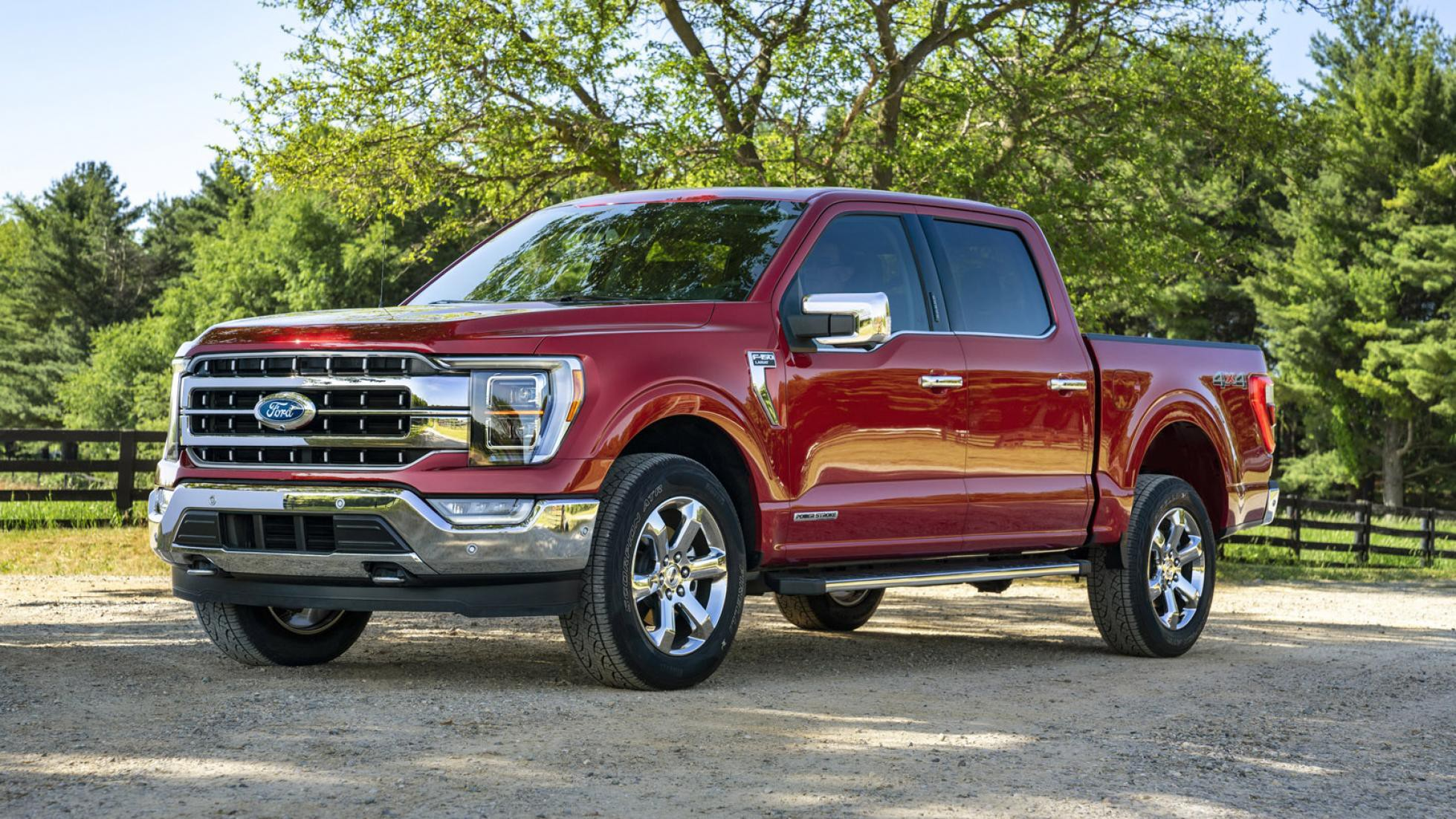 all new f 150 006