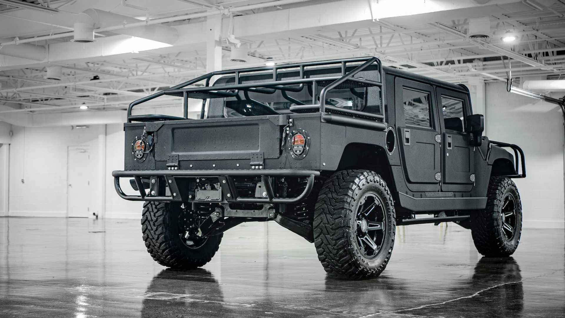 mil spec hummer h1 with 1 000 lb ft of torque (9)