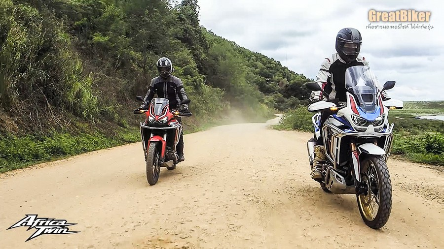 CRF1100L Africa Twin Review.00 07 49 28.Still023