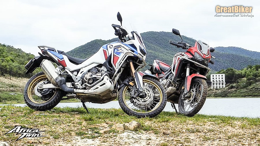 CRF1100L Africa Twin Review.00 08 25 26.Still005