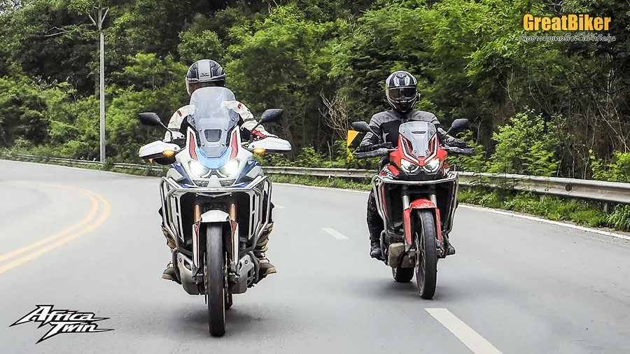 CRF1100L Africa Twin Review.00 03 42 05.Still022