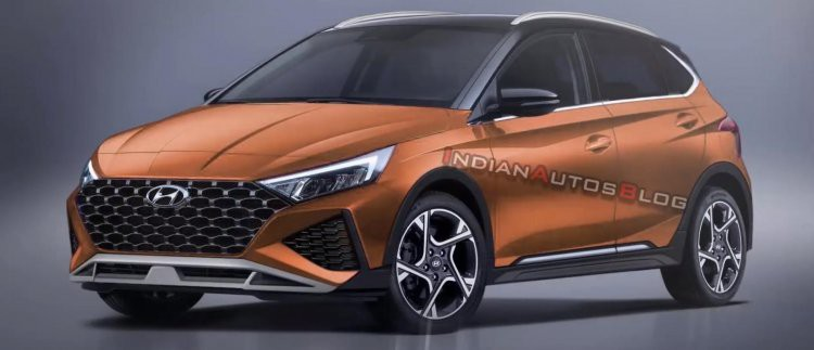 2021 hyundai elite i20 render indian autos blog 67ed