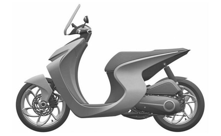 honda new scooter patent leaks 1 768x473