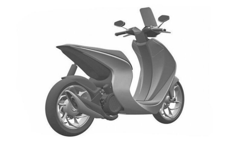 honda new scooter patent leaks 3 768x473