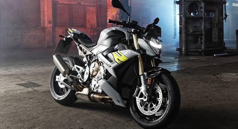 2021 bmw s1000r official 02