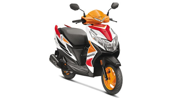 xhonda dio repsol edition front profile 1605793750.jpg.pagespeed.ic.JPFT5aheW2