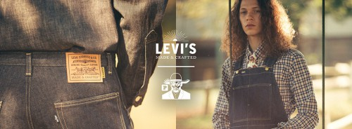 H218 Levis Blog Poggy HED