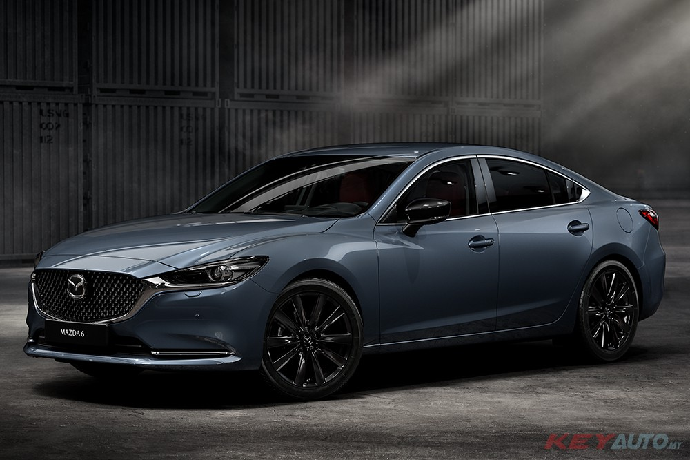 my 2021 mazda 6 product update 1 003