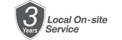 Local On-site Service