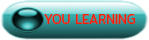 You-Learning
